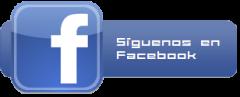 facebook siguenos