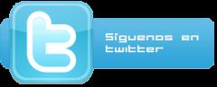 siguenos en twitter @venmundo