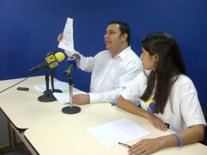 Tony De Viveiros