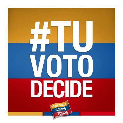 tu_voto_decide_06