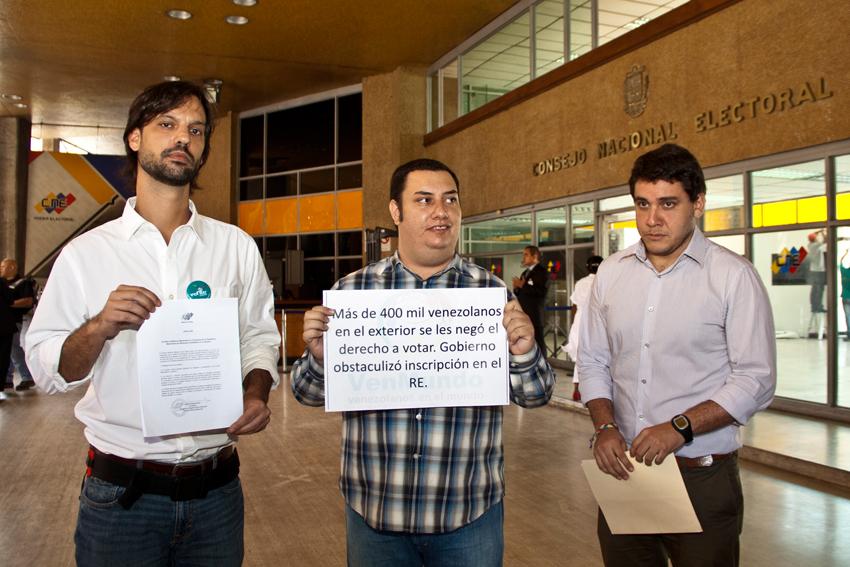 Fotos: Jorge Díaz