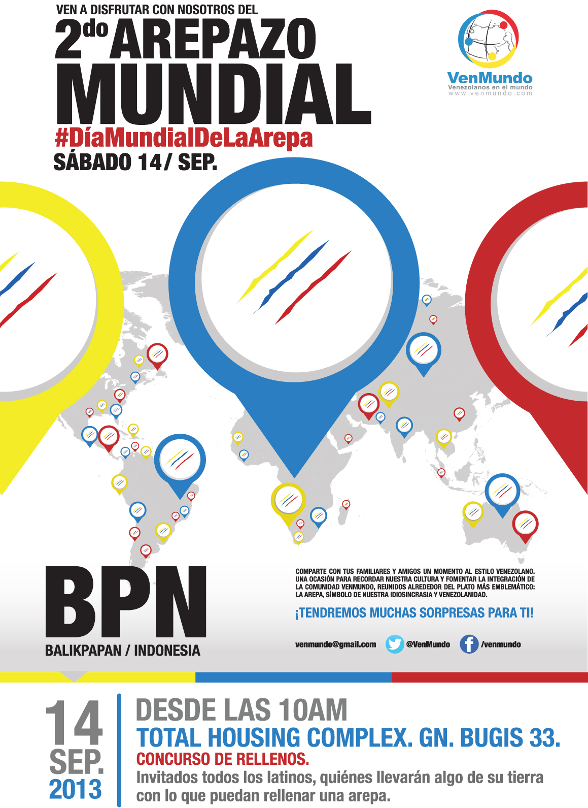 arepazo_02_bpn