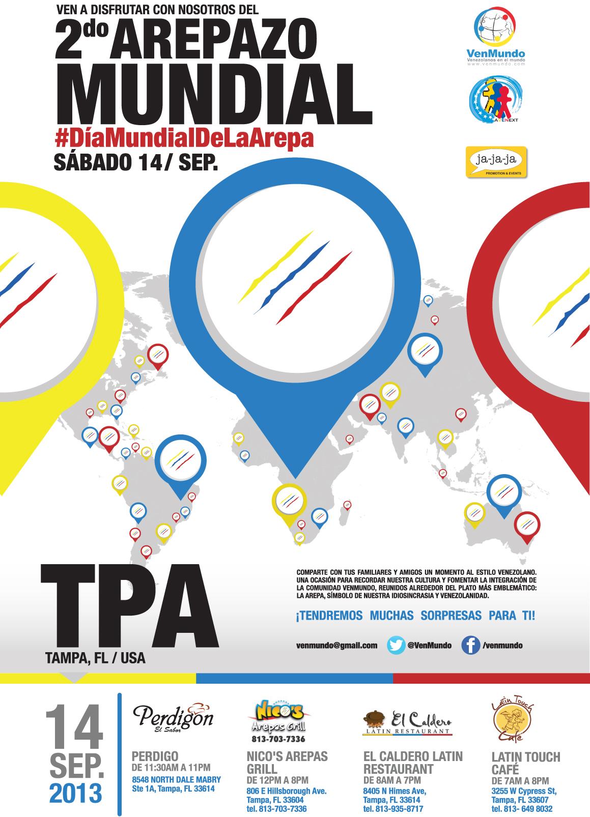 arepazo_02_tpa