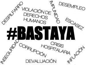 bastaya1