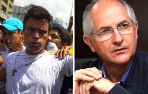 Leopoldo-Lopez-Vs-Antonio-Ledezma-670x424