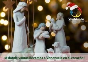 NavidadVenezolana
