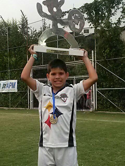 Miguel Eduardo3