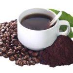 cafeengranos