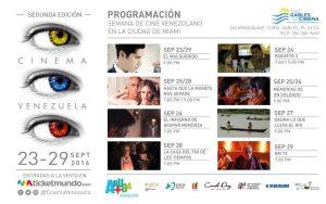 cinemavenezuela