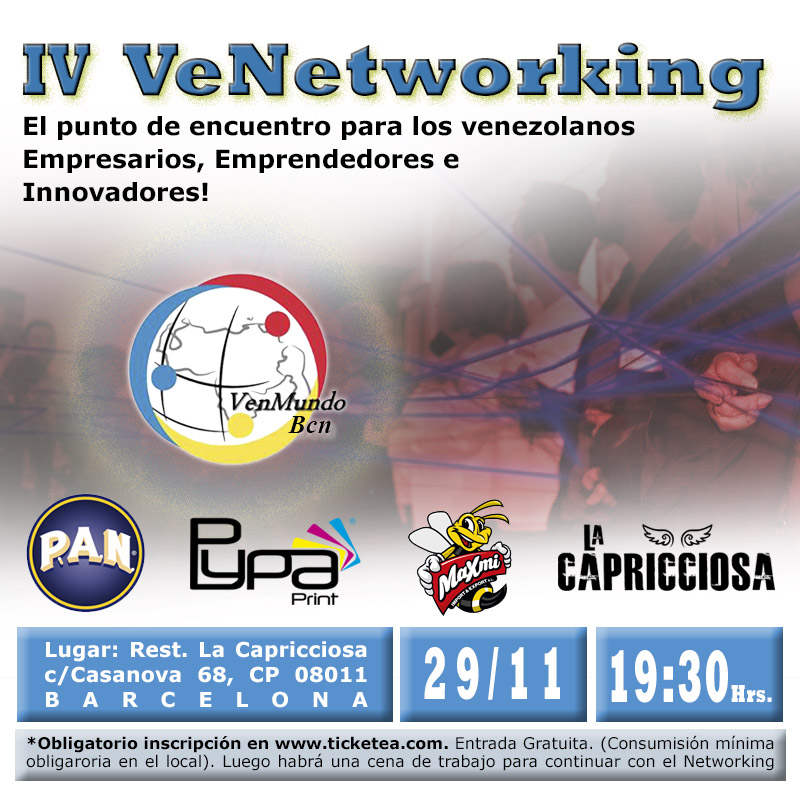 4to-venetworking-3