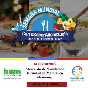 con-sabor-a-venezuela-redes-1